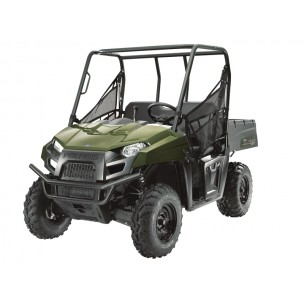 Polaris Ranger 400 Sage Green