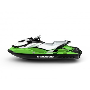 Jet ski sea doo occasion